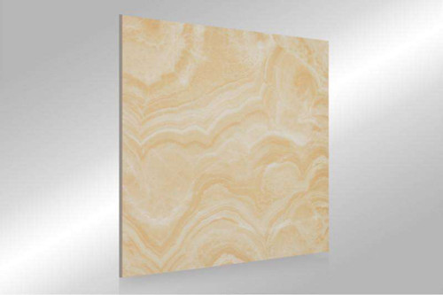 瓷砖常识介绍 如何选购瓷砖