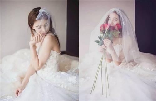 徐州哪家婚纱店比较好_求告知无锡哪家婚纱店比较好