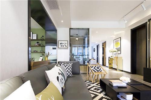 装修房子注意事项 新房除甲醛的方法
