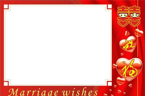 结婚十周年寄语 让老婆感到的寄语推荐