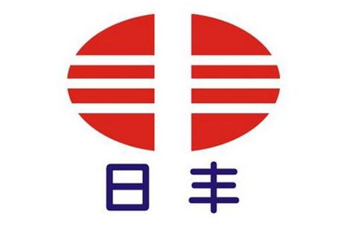 logo 标识 标志 设计 矢量 矢量图 素材 图标 500_322