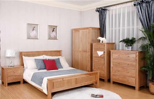 实木家具保养怎么做 实木家具价格贵不贵