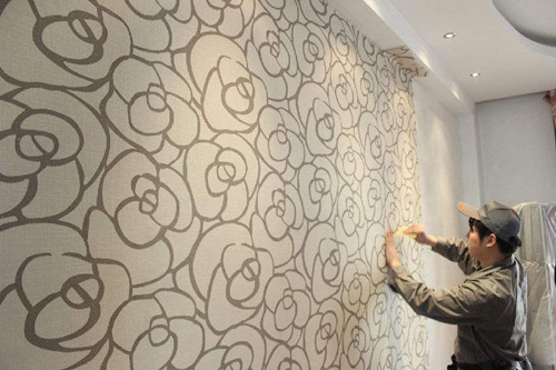 墙面翻新怎么处理 墙面翻新的步骤