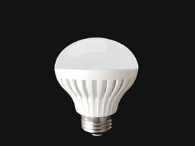 led灯和荧光灯有什么区别 如何选购led灯