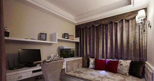 家庭装修设计要求   室内装修颜色搭配要求