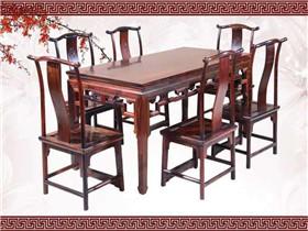 餐桌价格多少 不同材质的餐桌价格介绍
