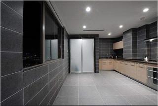 地板砖美缝剂正确实践伟人瓷砖美缝剂有走进方法活动施工步奏图片