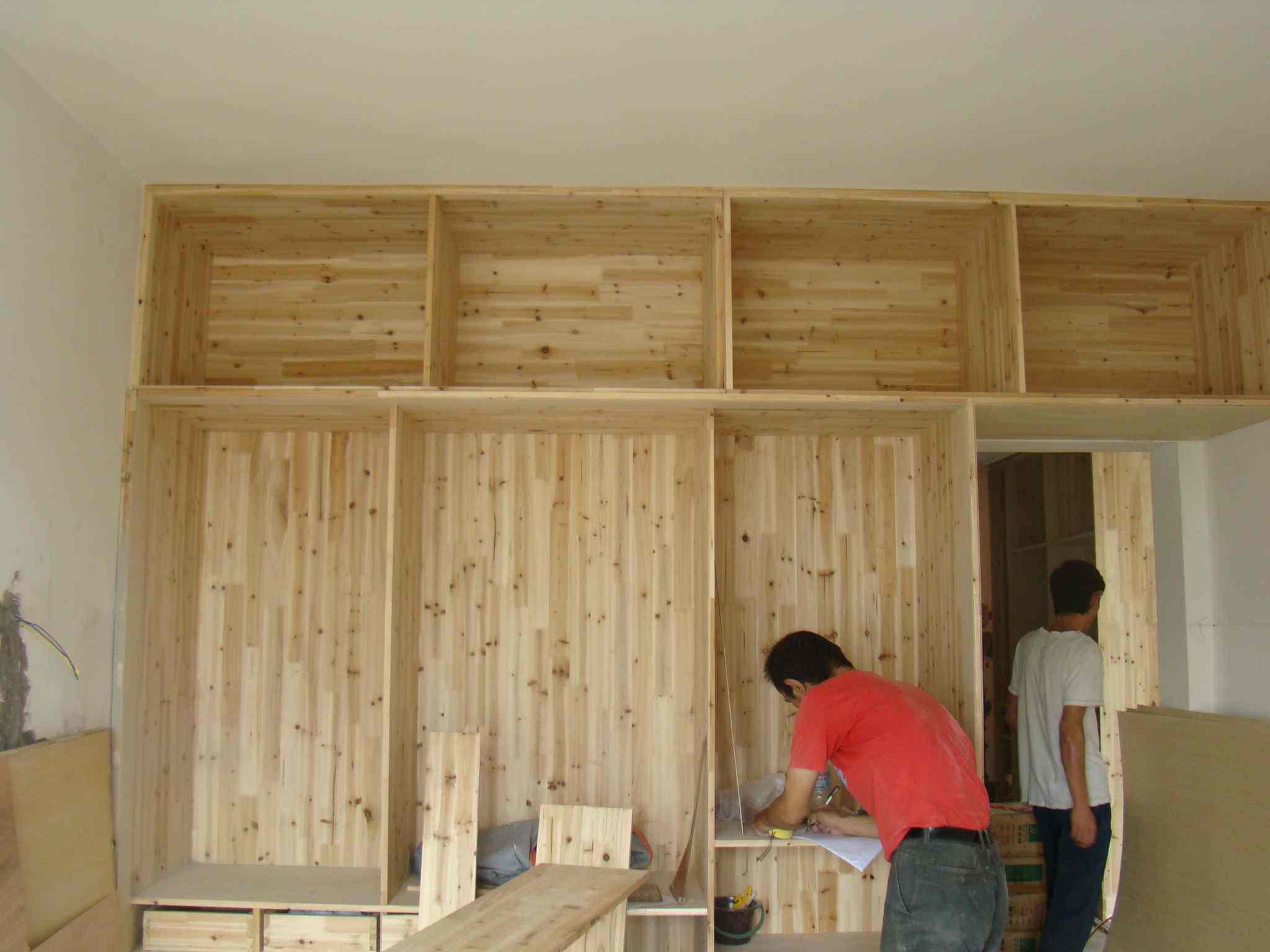 别墅装修设计|老司机带你了解标准版装修房子的步骤