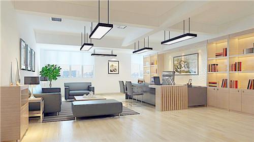 整体家居装修有什么特点 整体家居定制哪些品牌好