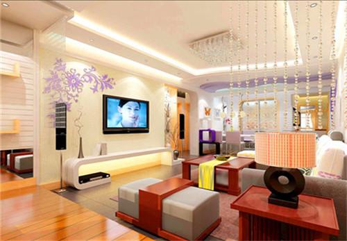 客厅是家中非常重要的地方,而客厅风水关系到整个家庭风水及主人的
