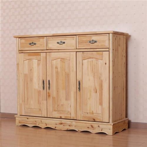 香柏木家具的优缺点解析 香柏木家具选购小妙招
