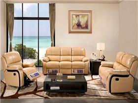 芝华士沙发怎么样 如何选购芝华士沙发