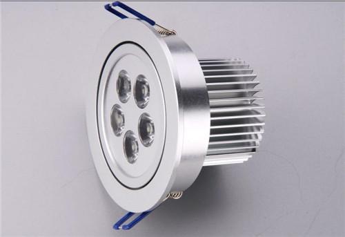 led灯具十大品牌排行榜 中国十大照明灯具品牌推荐