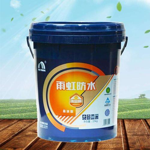 防水涂料哪些品牌比较好 防水涂料选购有何技巧