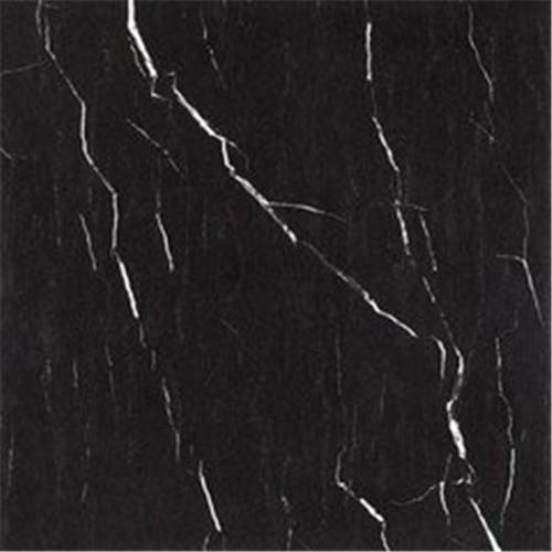 黑色瓷砖出现裂痕怎么办 四招让黑色瓷砖恢复原有的光亮
