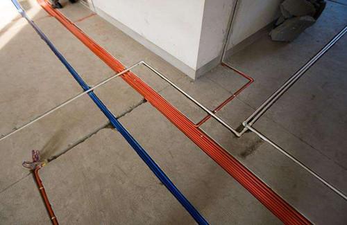 70平米室内装修预算 70平米室内装修注意事项