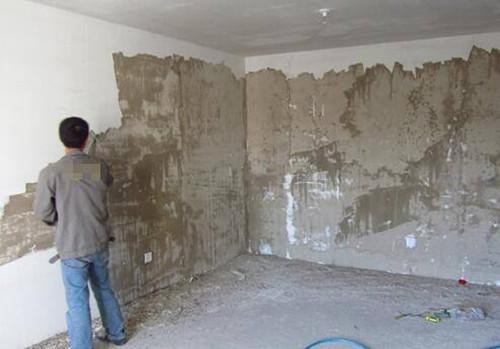 涂料怎么刷墙 涂料选购要避免哪些误区