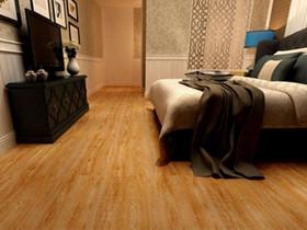 方圆地板怎么样 方圆地板有什么优点