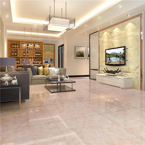 客厅地砖用什么颜色好_客厅地板砖颜色选择_客厅瓷砖