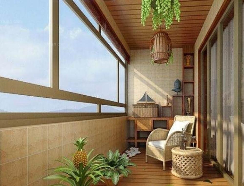 家居 楼梯 起居室 设计 装修 1000_762图片