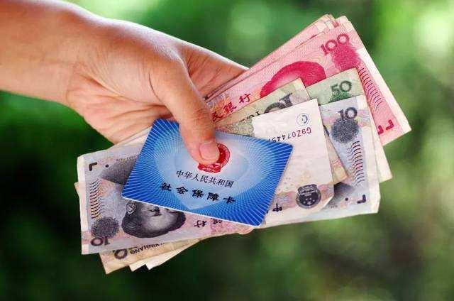 上海居住证积分模拟题 看看你能在上海落户吗