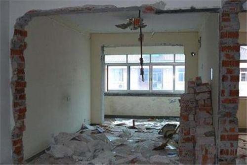 装修房子过程 新房如何装修_施工流程_学堂_齐家网