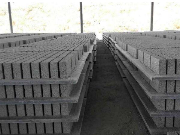 免烧砖的特点优势 免烧砖的价格