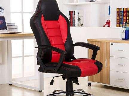 人体工程学椅子设计要点 如何设计舒适椅子