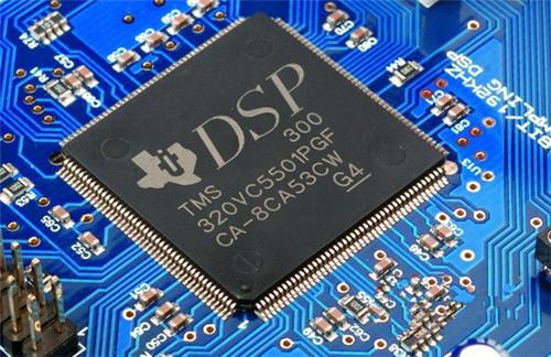 城联电子 dsp芯片开发板 价格大约是25元.