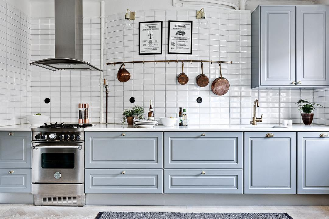 厨房橱柜家居设计装修1080_720太原广告设计师v厨房图片