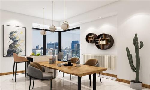 2018房屋装修大全 国内流行的各式装修风格