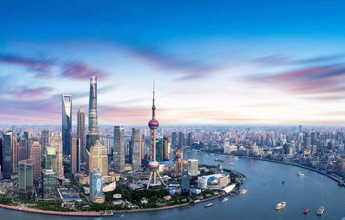 上海gdp纽约gdp_上海香港人均gdp对比