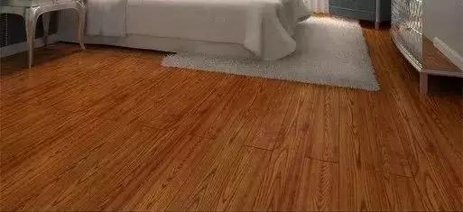 地板.png