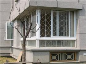 上海铭艺门窗