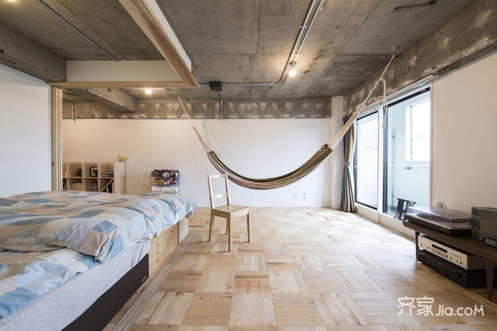 單身公寓案例 (10)