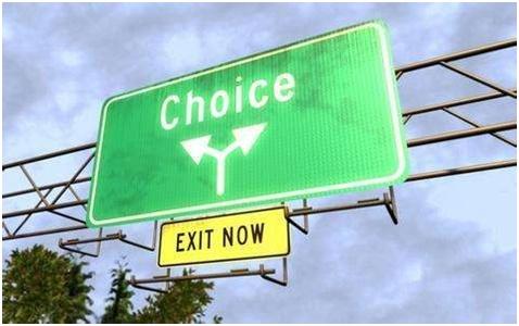 齊家網財報縮影:從觀望到主動,裝企老板李偉們的選擇