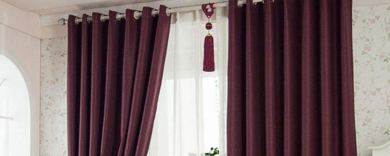 上海乐乐窗帘墙布齐家店