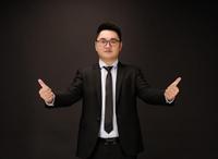 京冶居裝飾方彬:齊家網多元支持助創業裝企突破發展瓶頸