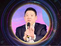 齊家網第四屆峰會楊海:裝企需要站在更高的維度引導消費者