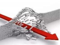 裝修企業的規模之困與技術突圍