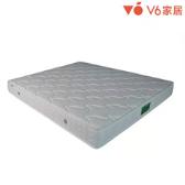 慕思V6 MFA1-001A 负氧离子弹簧床垫