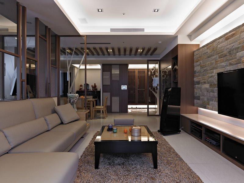 最新宜家家装室内设计装修欣赏图