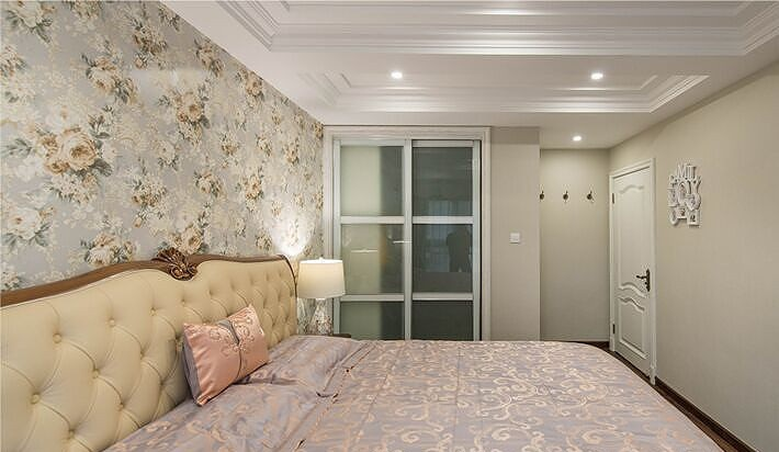 卧室吊顶设计效果图 共 153238 张图片