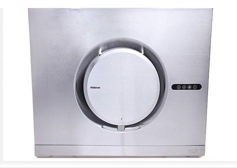 4千元時尚不銹鋼廚電組合 打造人性化廚房