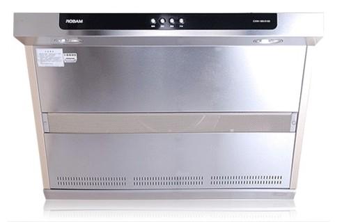3千元廚電方案 平價組合實惠到家