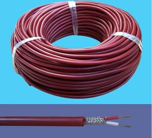 电线电缆的主要工艺[新闻]