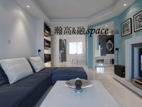 卧室不只是吸引  10个阁楼设计图片