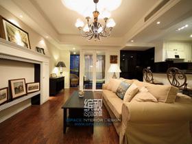 13张隐形床图片 最省空间的家具布置