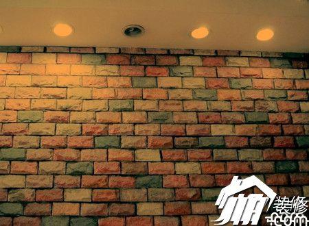 """生活小妙招之:如何给墙面和家具""""疗伤"""""""