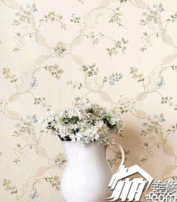 墙面油漆施工问题-原因-解决方法